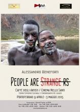locandina_people_are_strange_rs_ULTIMA_01.JPG