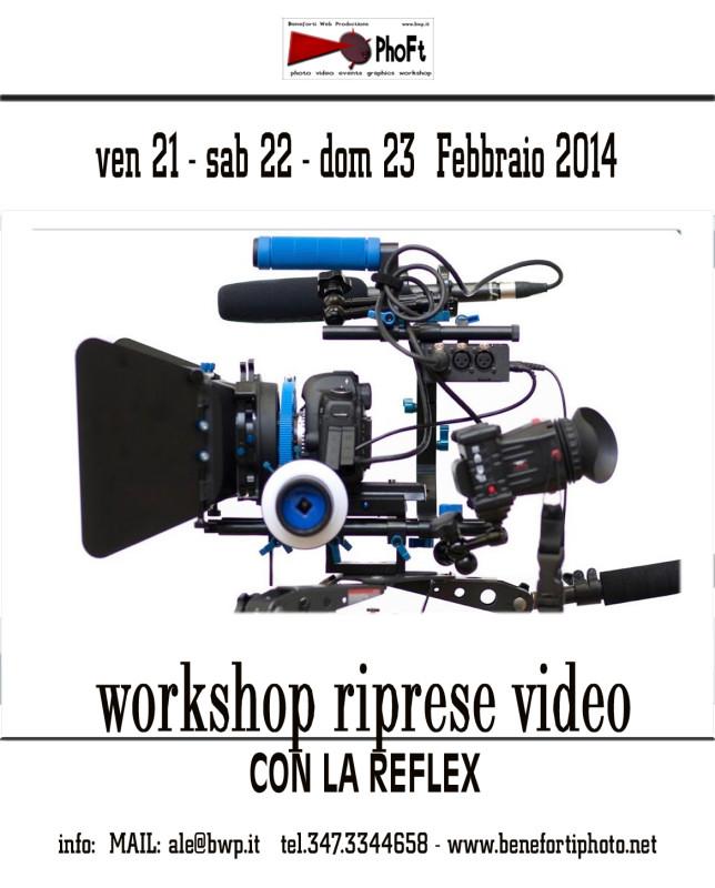 phoft_VIDEO_REFLEX_copia_02.JPG
