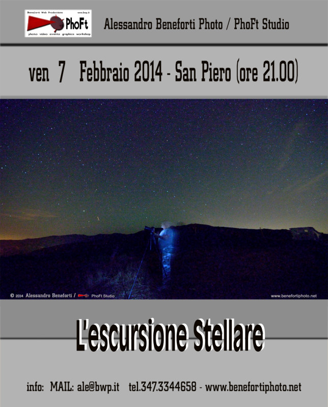 phoft_escursione_stelle_copia_02.JPG