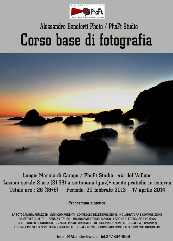 locandina__corso_phoft_2014_copia_02.JPG