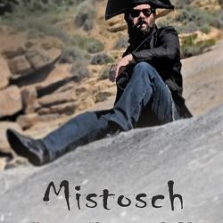 Collettivo PhoFt  / MISTOSCH (Cortometraggio) © 2014
