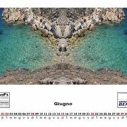 Calendario PhoFt 2014