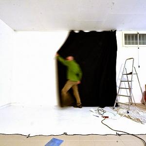 Lo Studio PhoFt