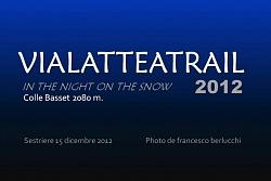 VIALATTEATRAIL2012