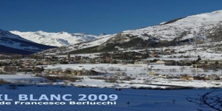 Trail Blanc 2009 - [Cover file 47 Foto]
