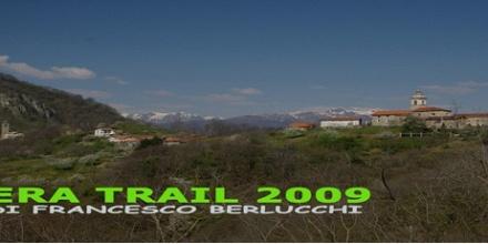 Fenera Trail 2009  [Cove file 94 foto]