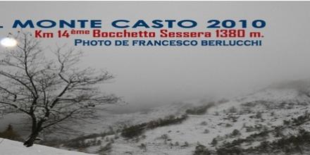 Trail del Monte Casto 2010   [Cover file 72 foto]
