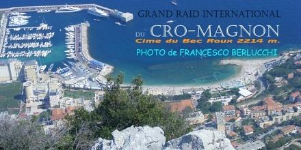 Gran Raid International du Cro-Magnon 2010 [Cover file 73 foto]