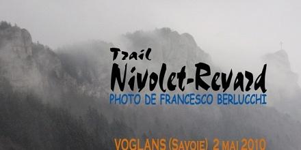 Nivolet-Revard 2010 [Cover file 89 foto]