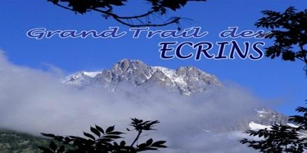 Grand Trail des Ecrins 2011 [Cover file 119 foto]