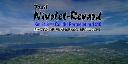 Nivolet-Revard 2012 [Cover file 80 foto]