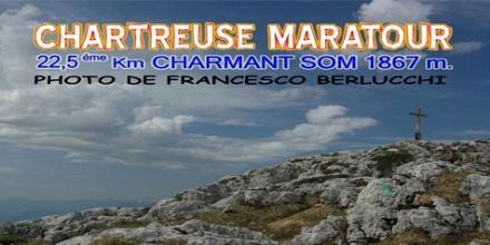 Chartreuse Maratour 2012 [Cover file 108 foto]