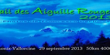 Trail des Aiguilles Rouges [Cover file 94 Foto]