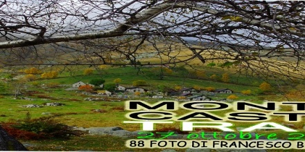 Monte Casto Trail 2013 (Cover file 88 foto)