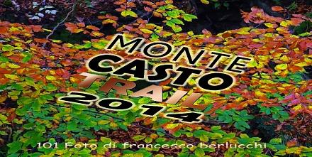 Monte Casto Trail (Cover file  101 foto)