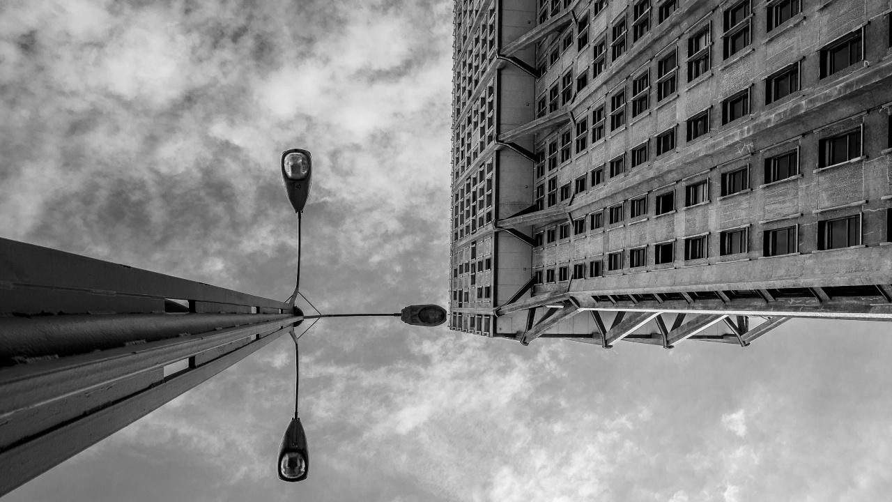 © Ernesto Fiorentino - kingeston.com