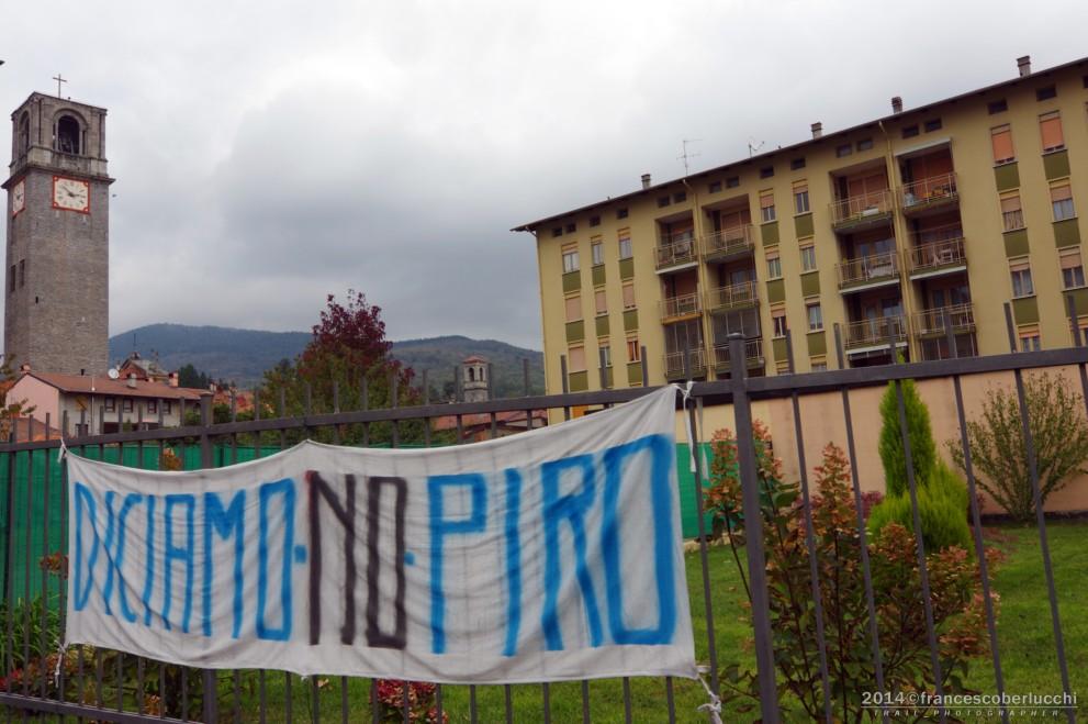 ANDORNO MICCA M. 544