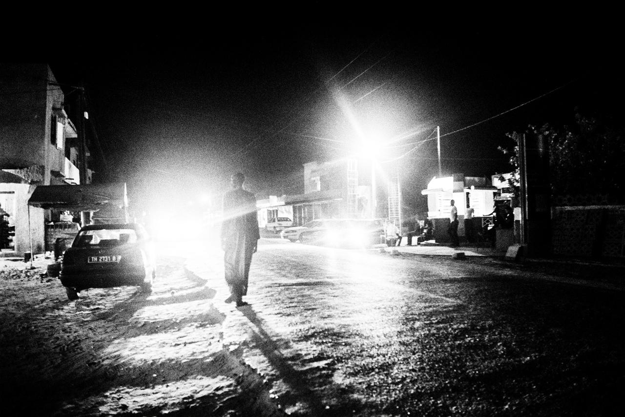 DIARIO.SENEGAL