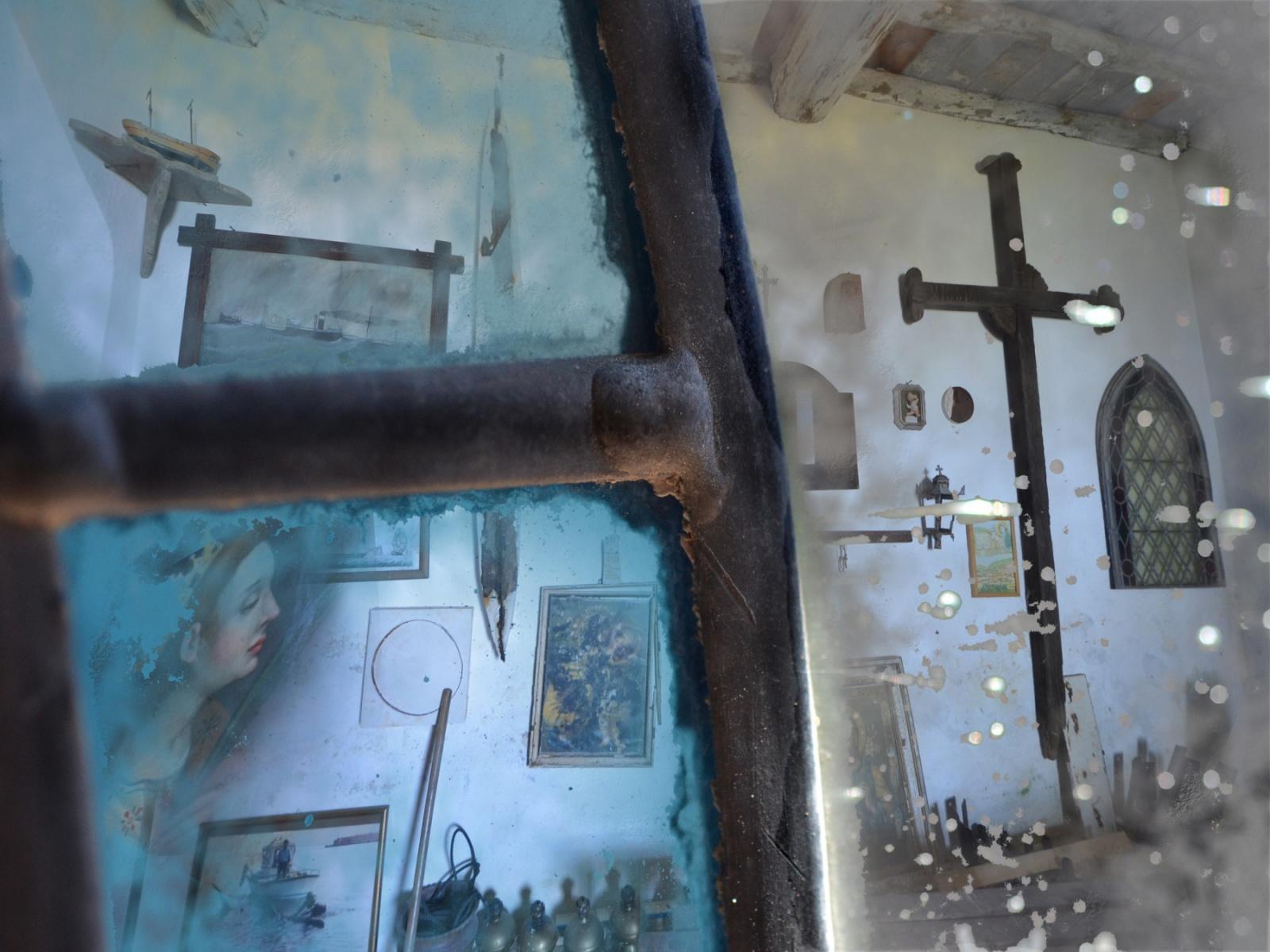 Caterina d'Alessandria: Una santa -  © 2010