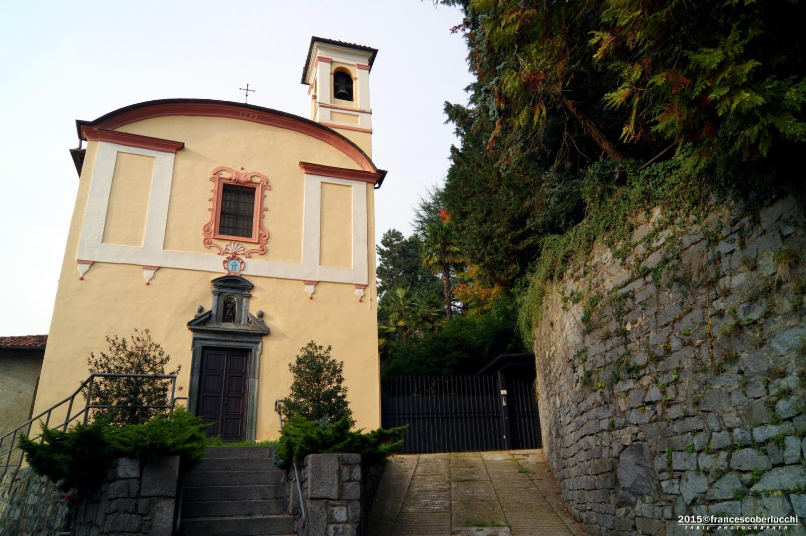 ANDORNO MICCA M. 544 (Biella)